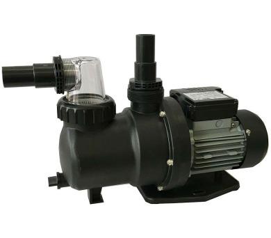 Čerpadlo filtrace Prostar 4