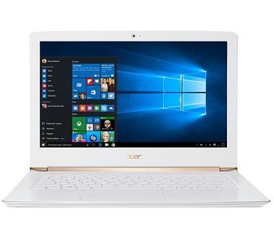 Acer Aspire S13 (S5-371-53TZ) i5-6200U