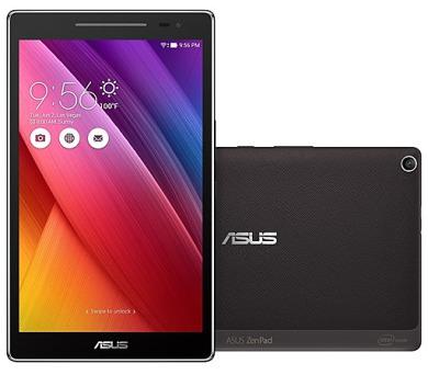 """Asus Zenpad 8 Z380M 16GB/ 1GB Wi-Fi 8"""""""