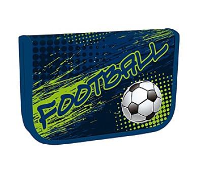 Stil jednopatrový Football 2