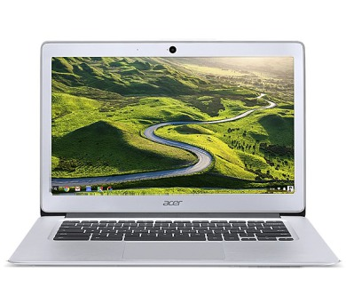 Acer Chromebook 14 (CB3-431-C51Q) Celeron N3160