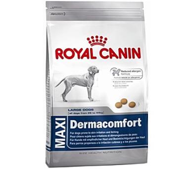 Royal Canin Maxi Derma Comfort 12 kg