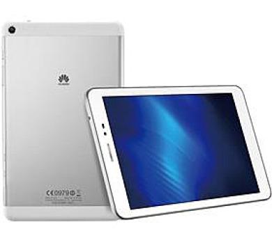 Huawei pro tablet T1 8''