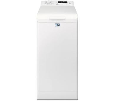 Electrolux EWT 1262ISW + DOPRAVA ZDARMA