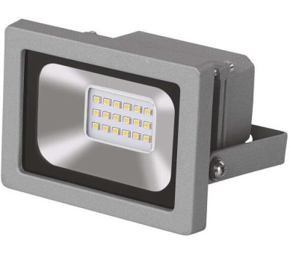 REFLEKTOR LED 10W PROFI studená bílá
