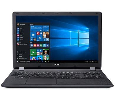 Acer Extensa 15 (EX2519-P39R) Pentium N3710