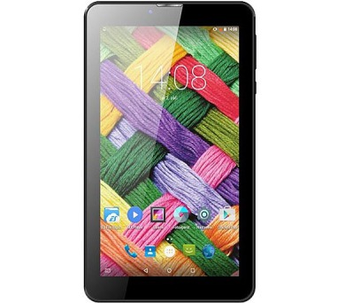 "Umax VisionBook 7Qi 3G 7"" + INTERNET ZDARMA"