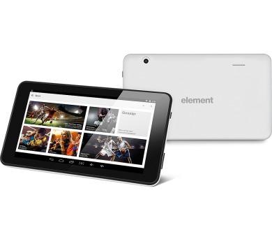 ELEMENT 7Q104 Tablet Sencor