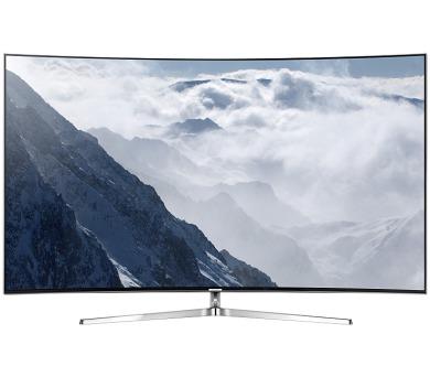 Samsung UE65KS9502 + ZÁRUKA 10 LET na vypálení pixelů! + DOPRAVA ZDARMA