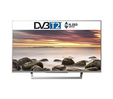 Sony KDL-32WD757SAEP