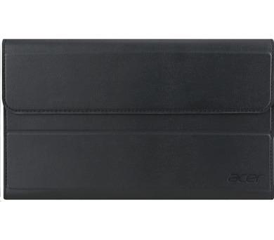 Acer B1-850 (7-8'') - černé + DOPRAVA ZDARMA