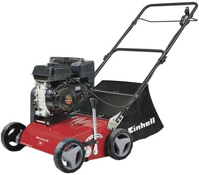 Einhell GC-SC 2240 Classic