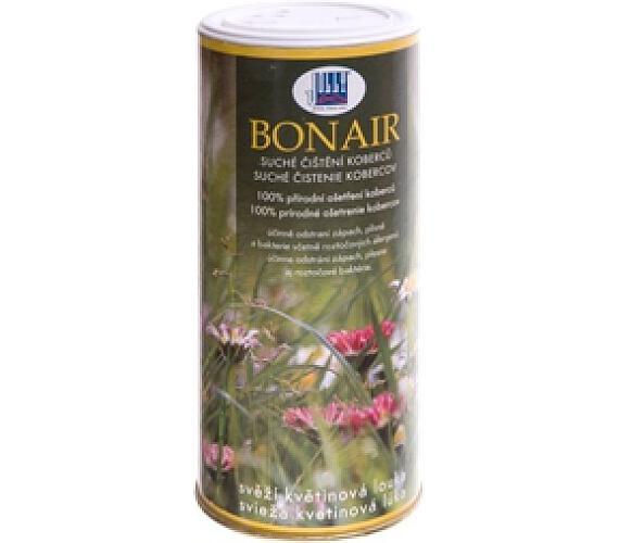Suché čištění koberců Bonair květinová louka