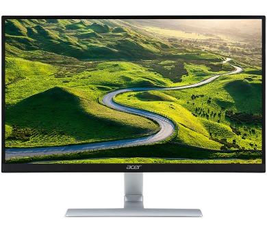 """Acer RT240Ybmid 23,8"""",LED"""