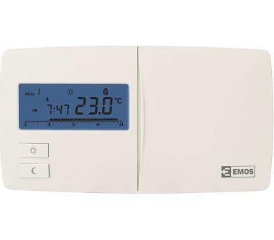 Pokojový termostat T091 + DOPRAVA ZDARMA
