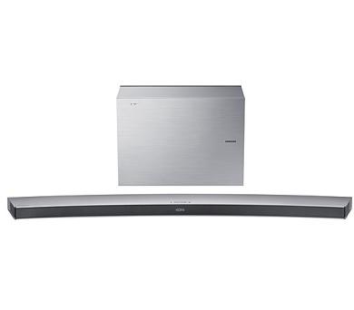 Samsung HW-J7501R + DOPRAVA ZDARMA