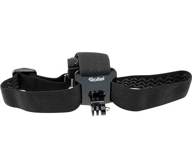 Rollei pro kamery GoPro a Rollei