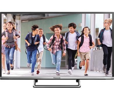 TX 32DS503E LED HD TV Panasonic