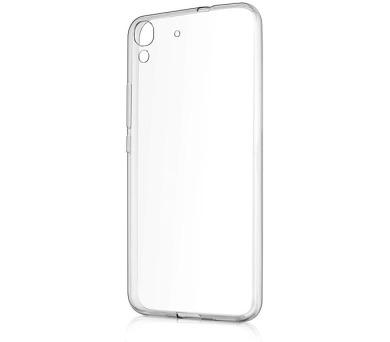 Huawei Huawei Y6 II - průhledný