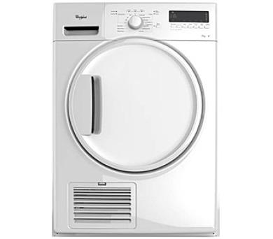 Whirlpool DDLX 70110 kondenzační