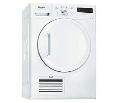 Whirlpool DDLX 80110 kondenzační