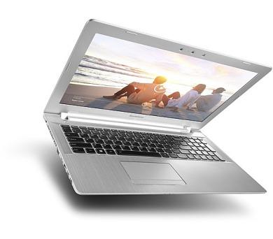 Lenovo IdeaPad Z51-70 i7-5500U
