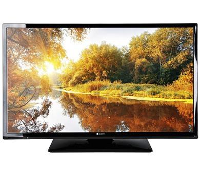 GoGEN TVH 32N625T LED + záruka 40 měsíců + DOPRAVA ZDARMA