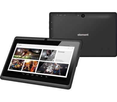 ELEMENT 7Q003 Tablet Sencor