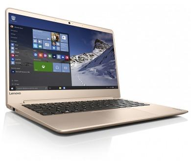 Lenovo IdeaPad 710S-13ISK i5-6200U