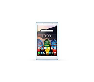 """Lenovo TAB3 8 LTE 8"""" + INTERNET ZDARMA"""