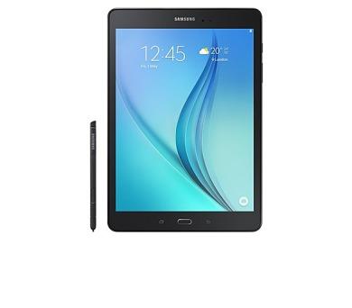 "Samsung Galaxy Tab A 9.7 Note (SM-P550) 16GB Wi-Fi 9.7"" + DOPRAVA ZDARMA"