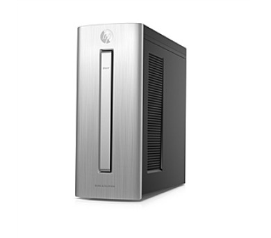 ENVY 750-450nc i5-6400
