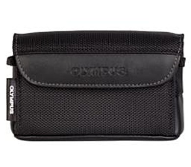 Olympus Creator Soft Case XS