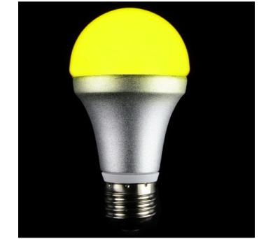 Technaxx TechLight RGB E27 4W