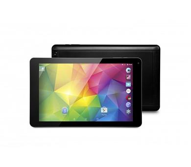 "GoClever Quantum 2 1010 Mobile PRO Dual SIM 10.1"" + INTERNET ZDARMA"