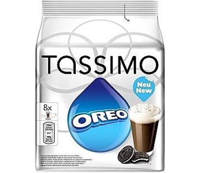 KRAFT Tassimo Oreo