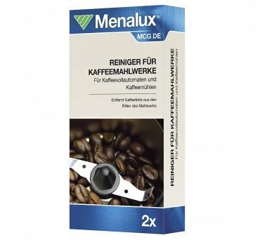 Menalux MCG pro mlýnky na kávu plnoaut. kávovarů