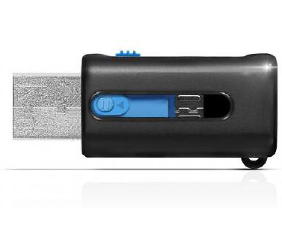 A-Data USB 2.0 OTG