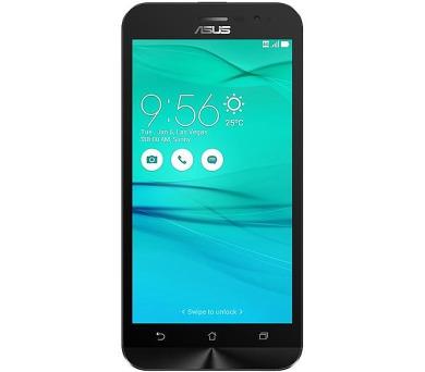 Asus ZenFone GO ZB500KL - černý