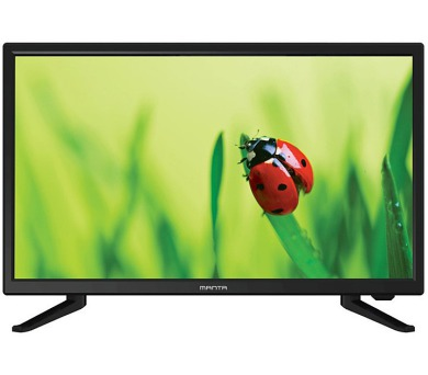 MANTA LED92201 - LED TV