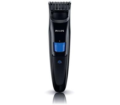 Philips QT4000/15 Series 3000