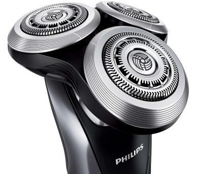 Philips SH90/60 Série 9000 + DOPRAVA ZDARMA