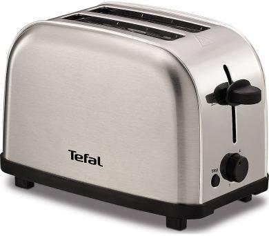 Tefal TT330D30