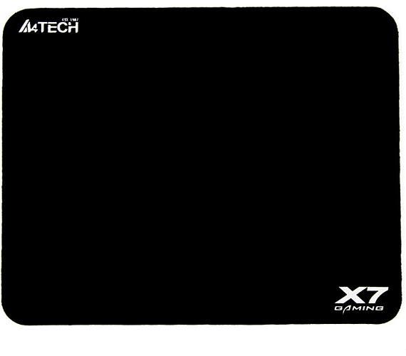 A4tech X7-200MP