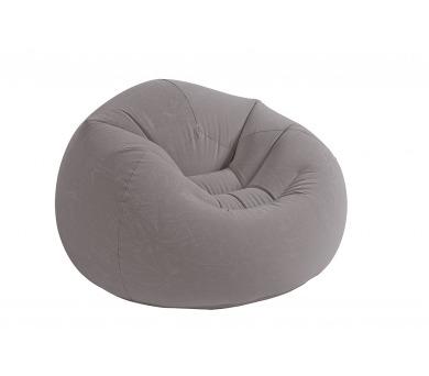 Vak nafukovací sedací Intex