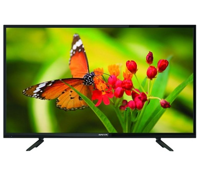 MANTA LED4206 - LED TV