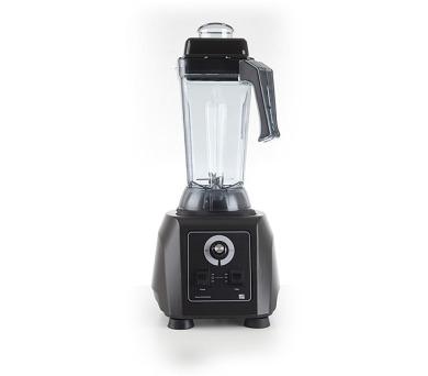 G21 Blender G21 Perfect smoothie black