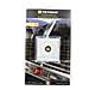 Tetrax Fix Black Univerzální nalepovací Držák (EU Blister)