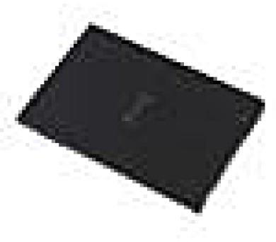HTC BA S450 baterie 1300mAh Li-Ion (Bulk) + DOPRAVA ZDARMA