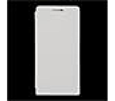 Huawei Original Wallet Pouzdro White pro G6 LTE (EU Blister) + DOPRAVA ZDARMA